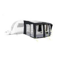 Ace AIR Pro 500 S Wohnwagenvorzelt