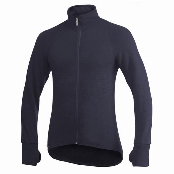Full Zip Jacket 400 Fleecejacke