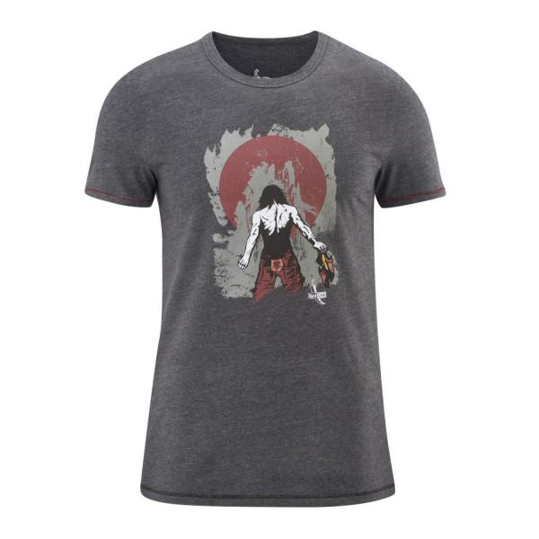 Satori T-Shirt Herren T-Shirt
