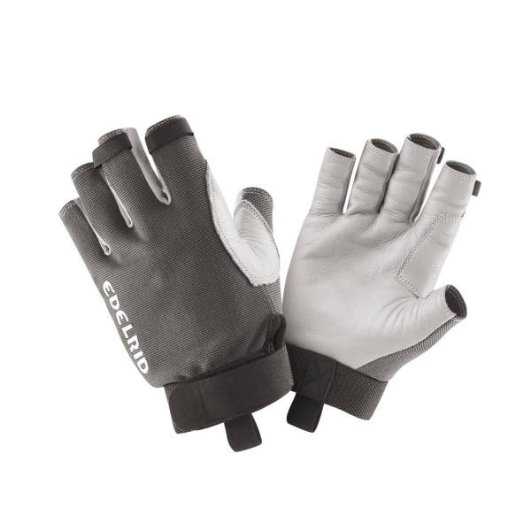 Work Glove Open II Kletterhandschuhe