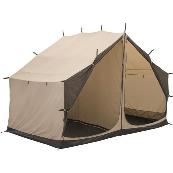 Inner tent Prospector L Innenzelt