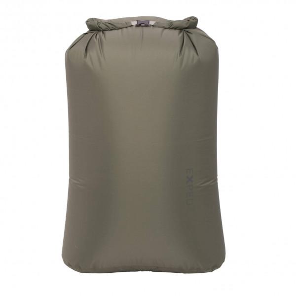 Fold Drybag XXL Packsack