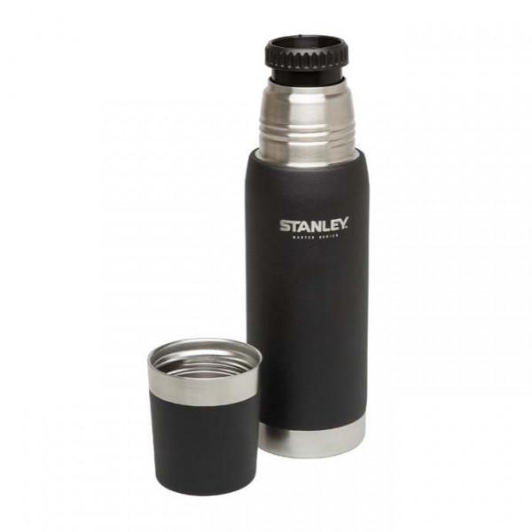 Vacuum Bottle 0,75 l Thermoskanne