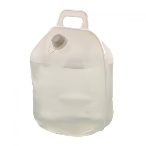 Water Carrier 20L Faltkanister