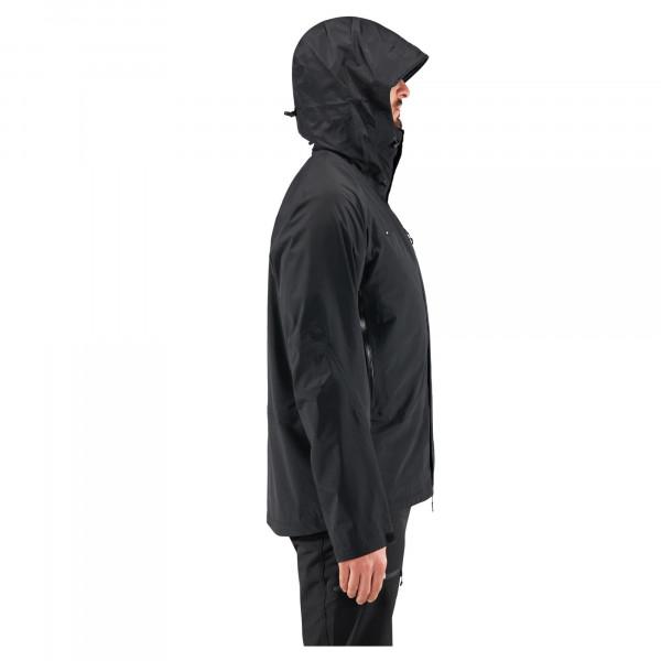 Astral Jacket Herren Outdoorjacke