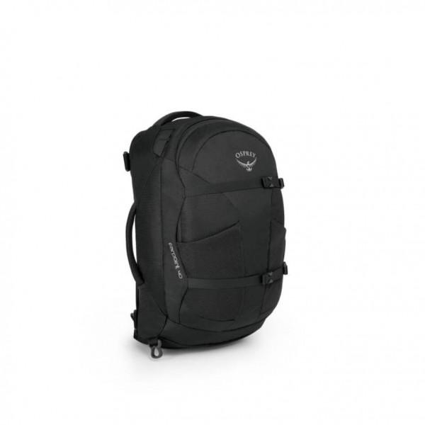 Farpoint 40 M/L Rucksack-Reisetasche