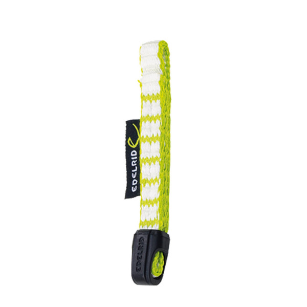 Dyneema® Quickdraw Sling 11mm 10cm Expressschlinge