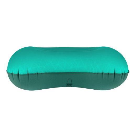 Aeros Ultralight Pillow Regular Kissen