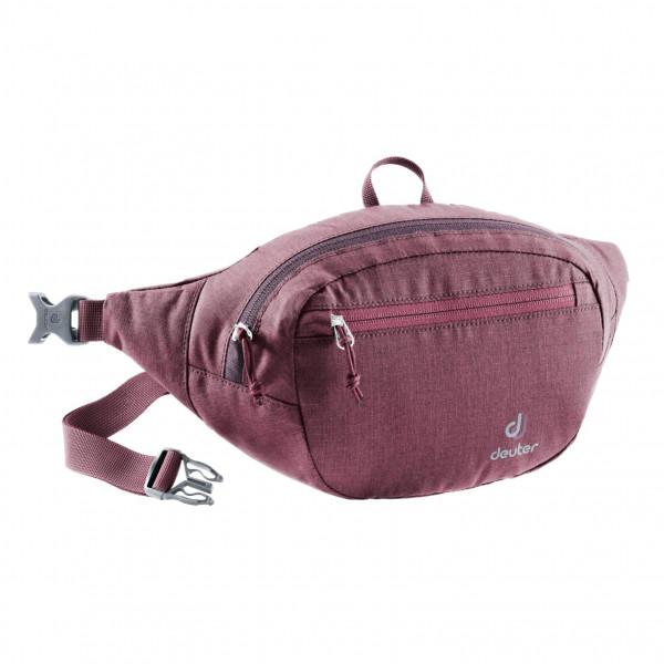 Belt II Hüfttasche