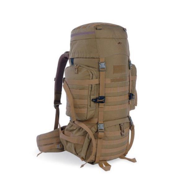 TT Raid Pack MKIII Trekkingrucksack