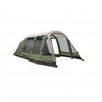 Chatham 4A Campingzelt