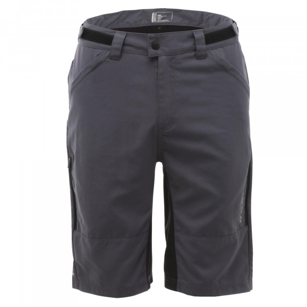 Transpire 2-in-1 Short Sporthose