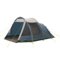Dash 5 Campingzelt