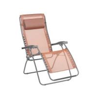 RSXA CLIP Batyline® Relaxliege