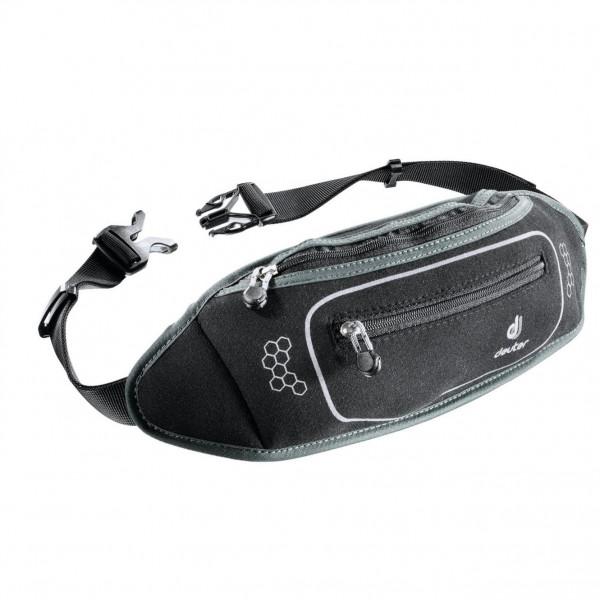 Neo Belt I Hüfttasche