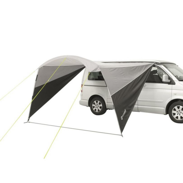 Touring Canopy Vordach