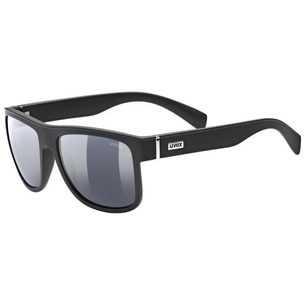 lgl 21 Sonnenbrille