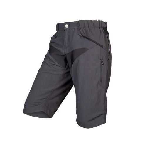 Wms SingleTrack Damen Shorts