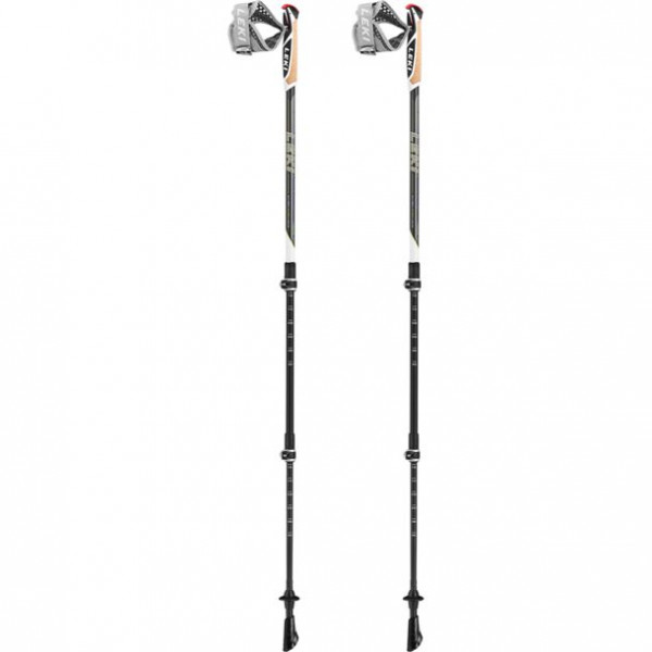 Traveller Carbon Nordic Walking Stock