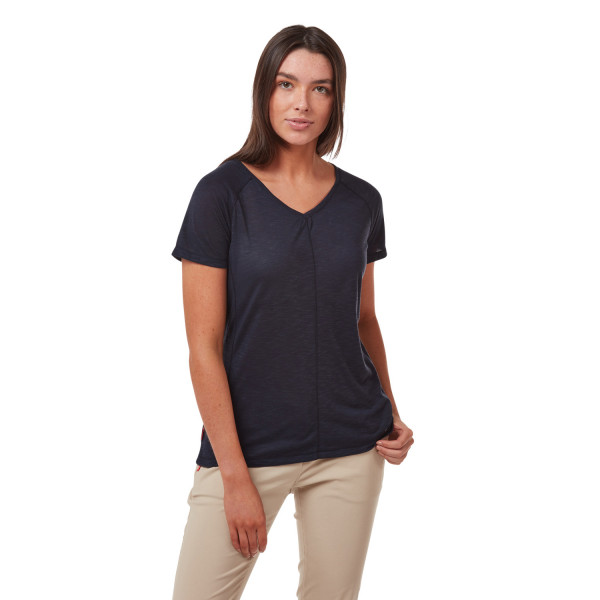 Nosilife Galena Shirt Damen T-Shirt