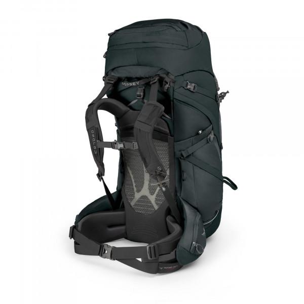 Xenith 105 LG Trekkingrucksack