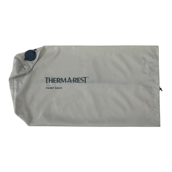 NeoAir® Topo™ Luxe R Thermomatte