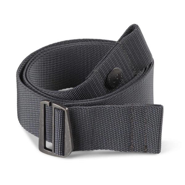 Elastic Belt Gürtel