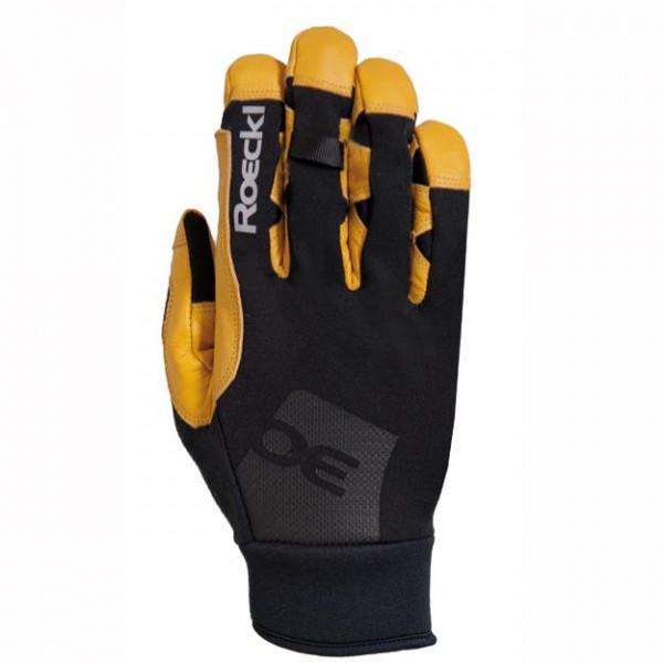 Kholeno Handschuh