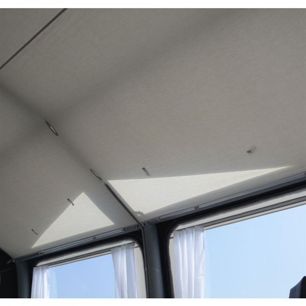Grande Air Pro 390 XXL Innenhimmel