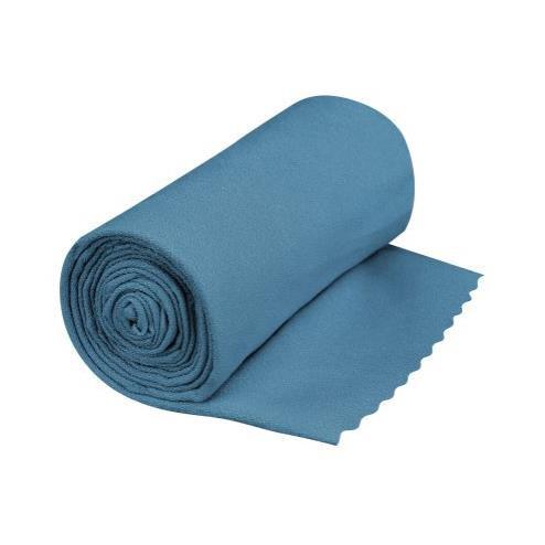 Airlite Towel XL Handtuch