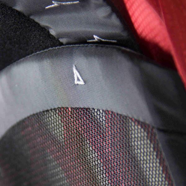 Talon 22 M/L Wanderrucksack
