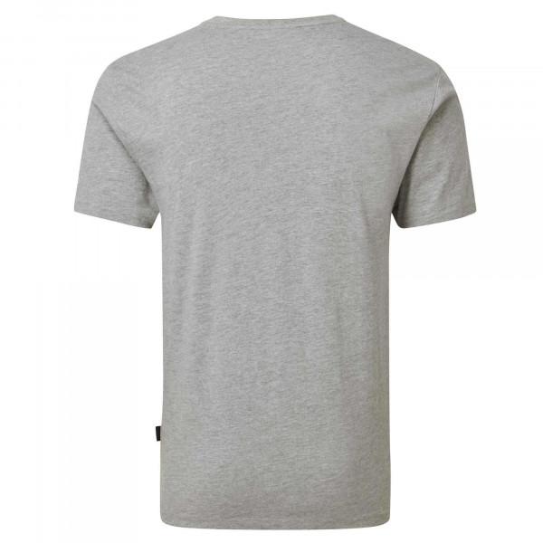 Focalize Tee Herren T-Shirt
