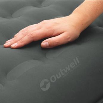 Flow Airbed Single Luftbett