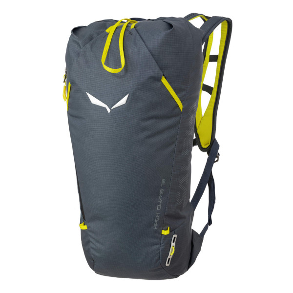 Apex Climb 18 BP Wander - und Kletterrucksack