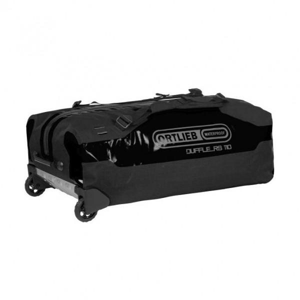 Duffle RS 110 Reisetasche