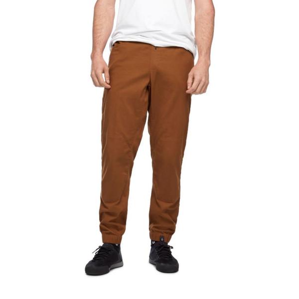 M Notion Pants Kletterhose