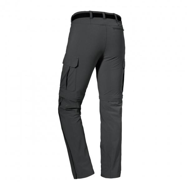 Pants Kyoto3 Herren Zip-Off Wanderhose