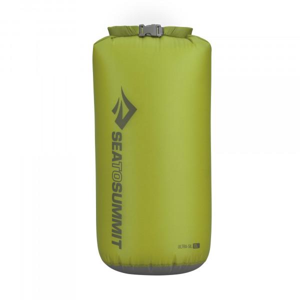 Ultra-Sil Dry Packsack 13L