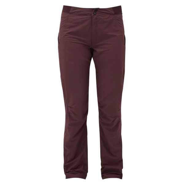 Inception Pant Women Hose
