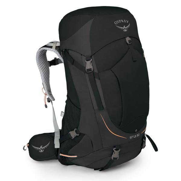 Sirrus 50 Wanderrucksack