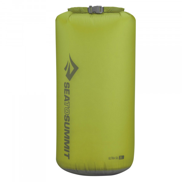 Ultra-Sil Dry Sack 20L Packsack