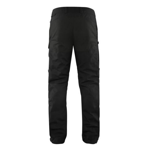 Vidda Pro Ventilated Trousers Regular Herren Trekkinghose