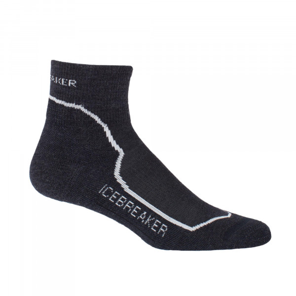 Hike+ Light Mini Damen Wandersocken