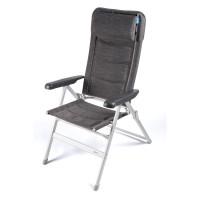 Luxury Modena Chair Klappstuhl