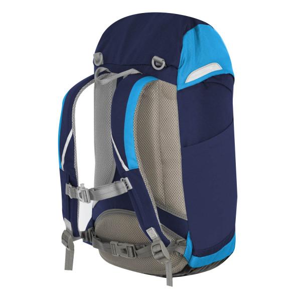 Fjell Pack S Kinder Tagesrucksack