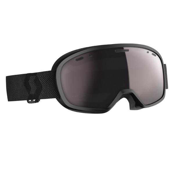 Muse Pro Goggle Ski - und Snowboardbrille