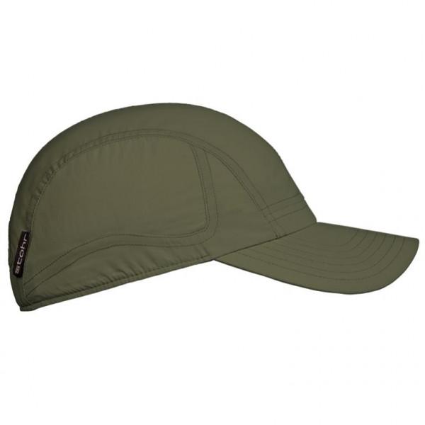 Supplex® Cap Schildkappe