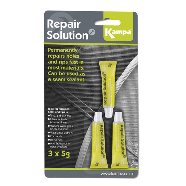 Reparaturlösung