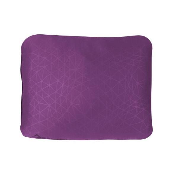 FoamCore Pillow Regular