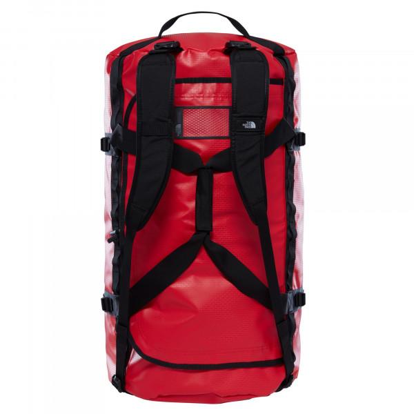 Base Camp Duffel XL Sporttasche